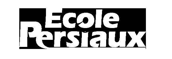 Ecole Persiaux