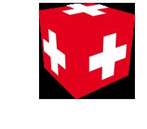 <p>Membre de la Fédération Suisse des Ecoles Privées</p>